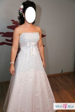 suknia ślubna wings shelby 38