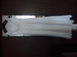 suknia slubna z 2015 annais bridal Danielle