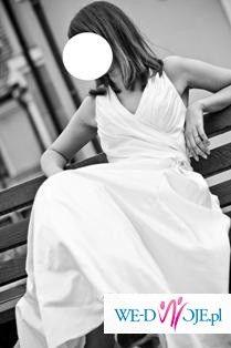 Suknia z salonu Cymbeline