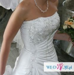 Suknie Maggie Sottero Rosemary