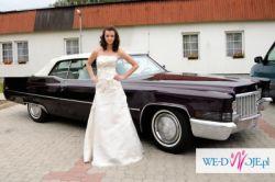 Suknie ślubne dolnośląskie Antonel Ziębice
