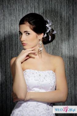 Suknie Ślubne - Szycie Łańcut Rzeszów
