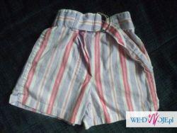 Super ubranka w rozmiarze 86-128 - tanio