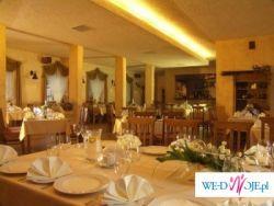 SUPER WESELE W HOTELU & SPA KOCIERZ