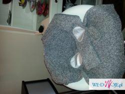 sweterk marki Zara