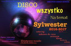 Sylwester 2016/17