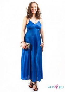 Tanie śliczne suknie sukienki