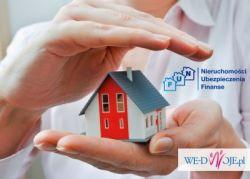 Ubezpieczenie OC, AC, Mieszkań, Firm - FUN Ubezpieczenia Zabrze