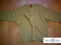 f47a94a455 ubrania damskie r.38-44 - Odzież damska - Ogłoszenie - Komis