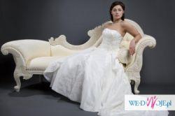 VERISE BRIDA COLLECTION ELIZABETH WYPRZEDAŻ