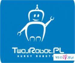 Wakacyjne warsztaty dla dzieci w Poznaniu