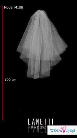 Welon 100cm