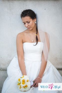 wiązanki ślubne, dekoracja sali weselnej, kościoła