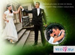Wiosenno letnia promocja Foto Wideo HD mega gratisy!!