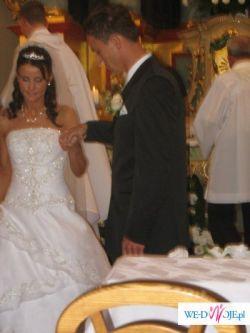 wloska sukienka firmy eddyk nr. 1259 z 2007 roku