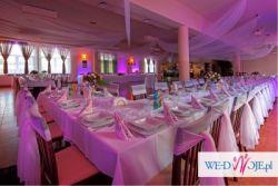 Wolne terminy na wesele 2015 2016 Śląsk Ustroń Skoczów