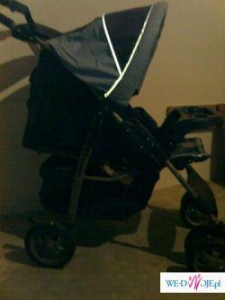 Wózek Baby Dreams spacerówka