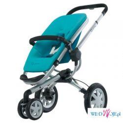 Wózek quinny buzz !!!!!!!!!