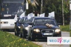 ww.flagi-weselne.pl