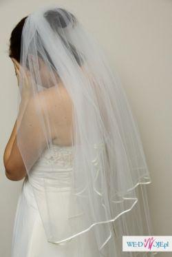 Wyjątkowa suknia Julia NOWA nieużywana + dodatki
