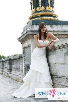 wyjatkowa suknia slubna