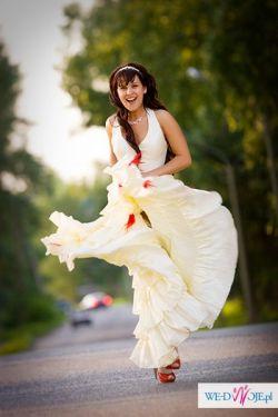Wyjątkowe zdjęcia ślubne,reportaże i inne sesje za rozsądne ceny