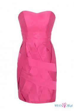 Yoshe extra sukienka