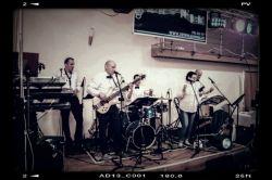 Zespół ANonIM na wesele