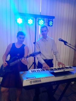 Zespół muzyczny NIAGARA