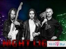 Zespół muzyczny weselny Lublin