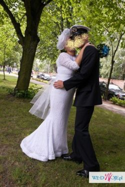 zestaw ślubny