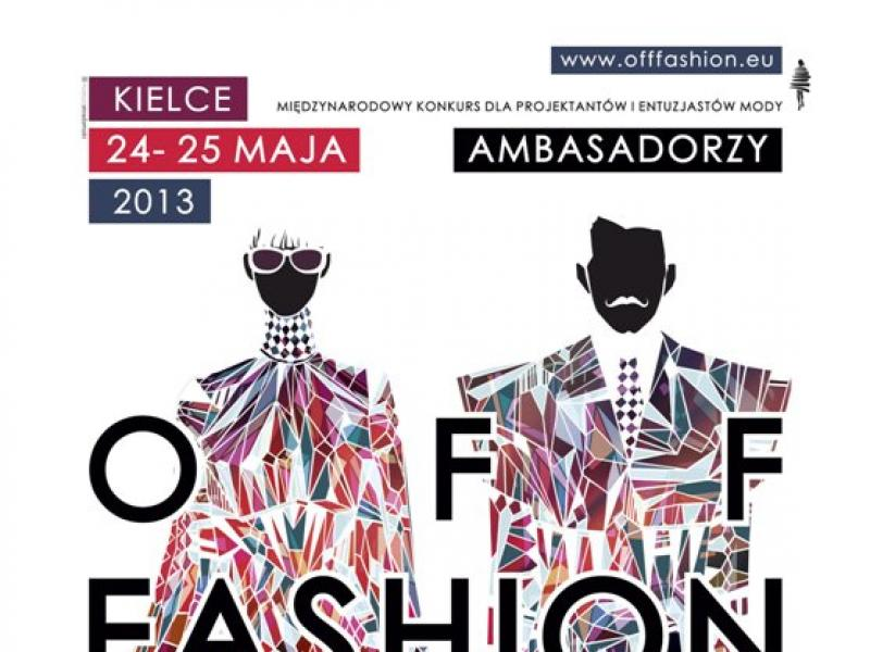 10 dni do zamknięcia zgłoszeń OFF Fashion!