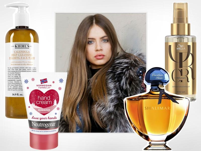 10 kosmetyków, które musisz wypróbować w listopadzie
