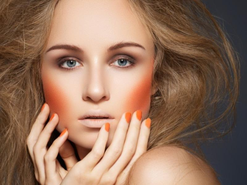 10 makijażowych grzechów Polek