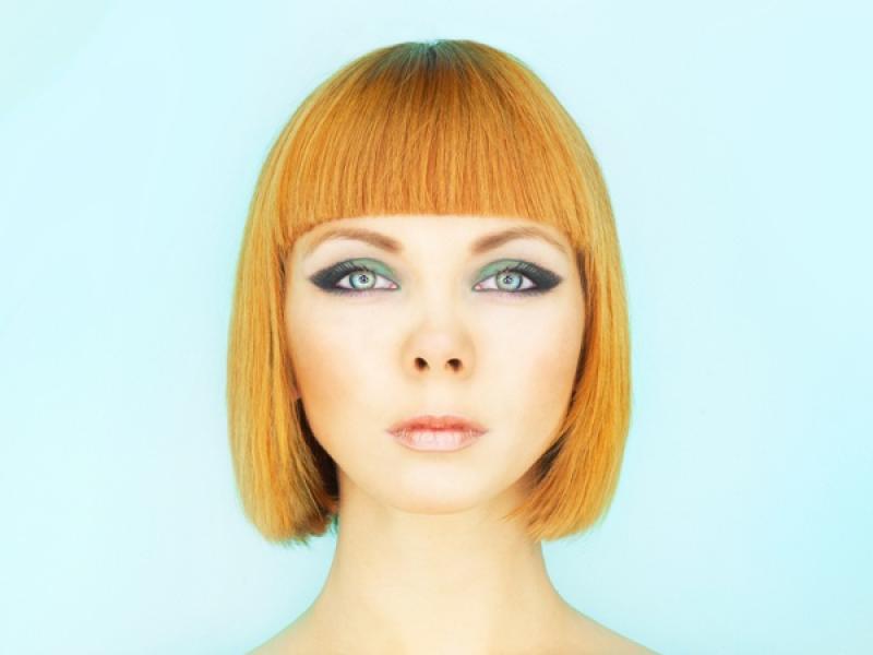 10 przykazań dla zdrowej i pięknej skóry