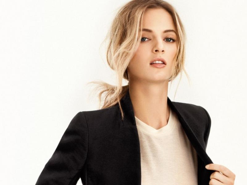 cc9d1fbd 10 rzeczy, które każda kobieta powinna mieć w szafie! - Trendy ...
