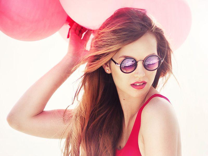 10 trików urodowych, które powinna znać każda dziewczyna!