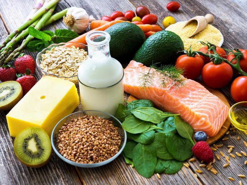 11 najlepszych źródeł białka innych niż mięso