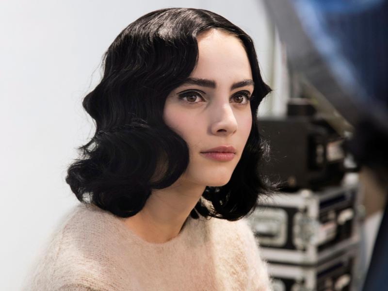 13 rad, dzięki którym twoje półdługie włosy będą wyglądać odlotowo