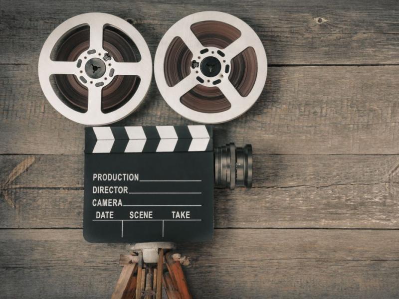 16 Międzynarodowy Festiwal Filmowy T-Mobile Nowe Horyzonty z marką tołpa®