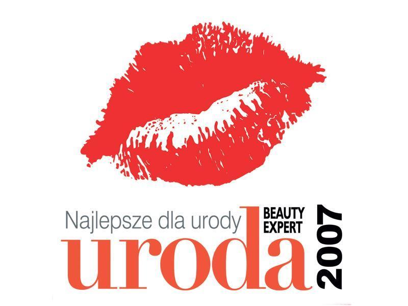 20 najlepszych kosmetyków