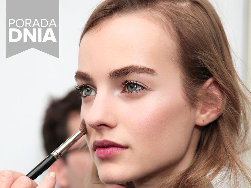 21 najlepszych trików makijażowych