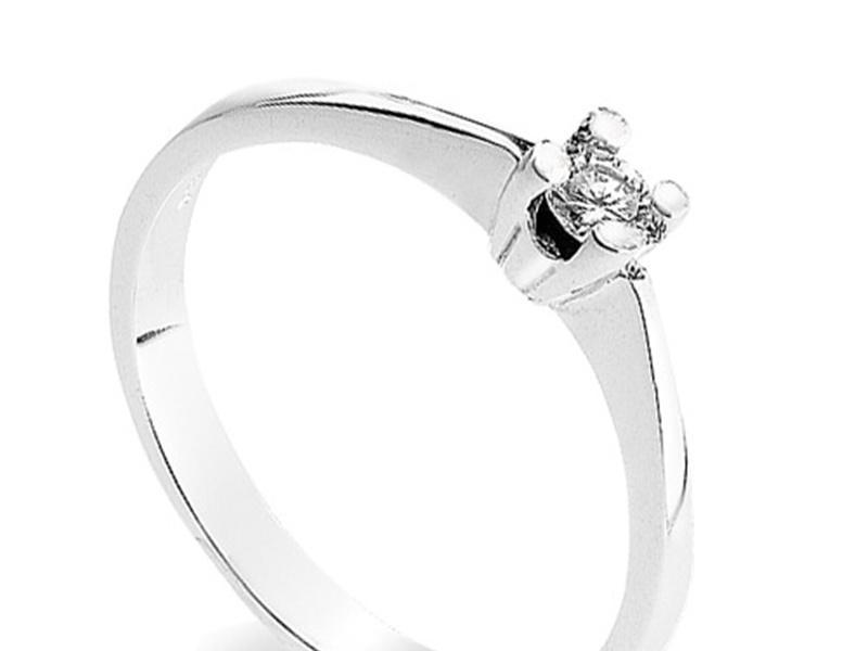 Pierścionki Zaręczynowe W Kruk 22 Najpiękniejsze Propozycje