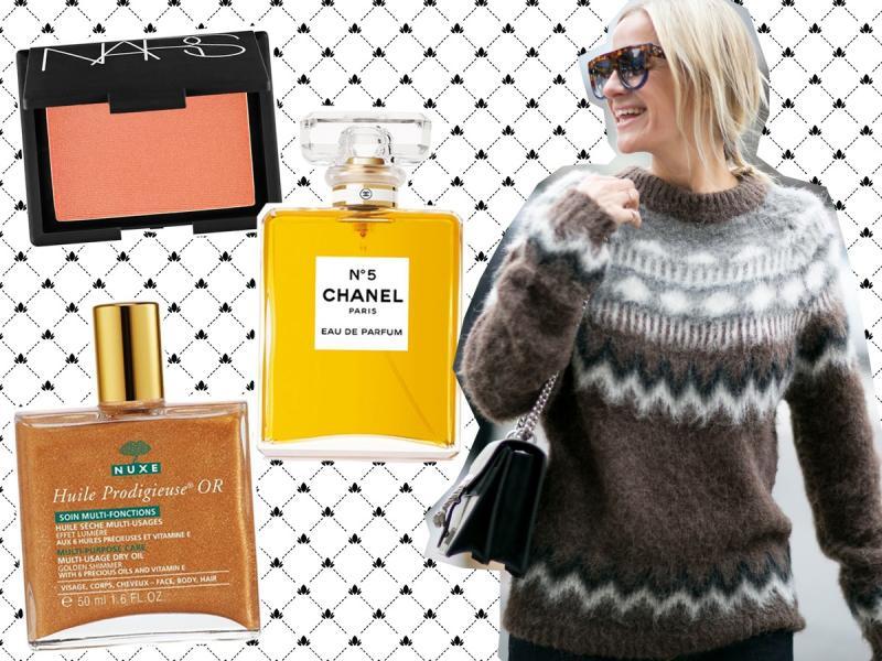 23 kosmetyki, które kochają dziennikarki urodowe