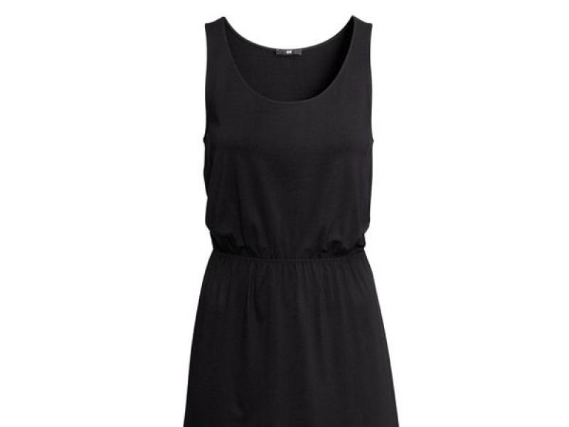 78f570cfd9 Sukienki na rozpoczęcie roku szkolnego - moda jesień 2014 - przegląd  najmodniejszych propozycji - Trendy sezonu - Polki.pl