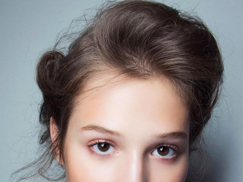 Fryzury Na Wesele 2019 Propozycje Dla Panny Młodej I Nie