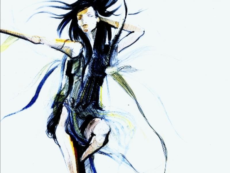 3 edycja Fashion Designer Awards 2011