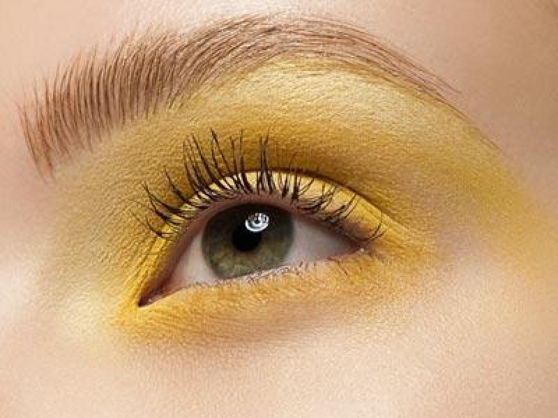 30 najlepszych trików makijażowych