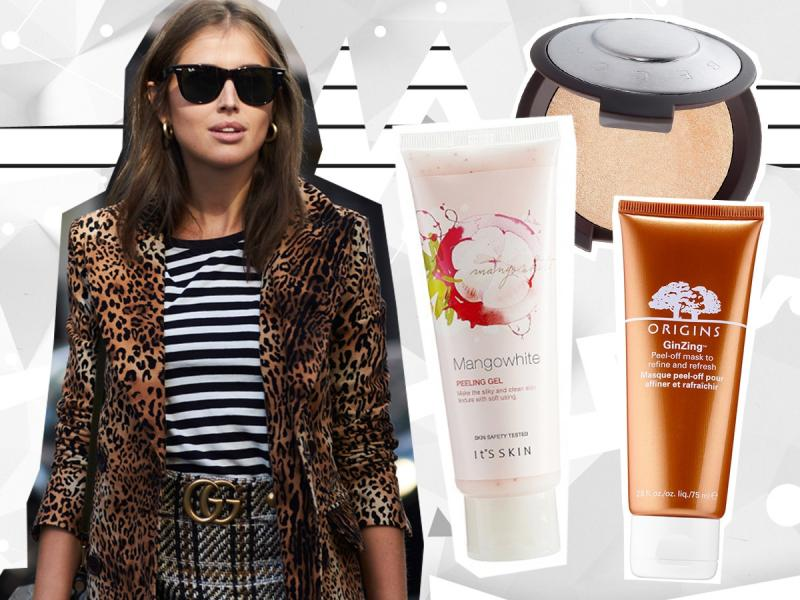 5 marek kosmetycznych, na które warto wydać (każde) pieniądze
