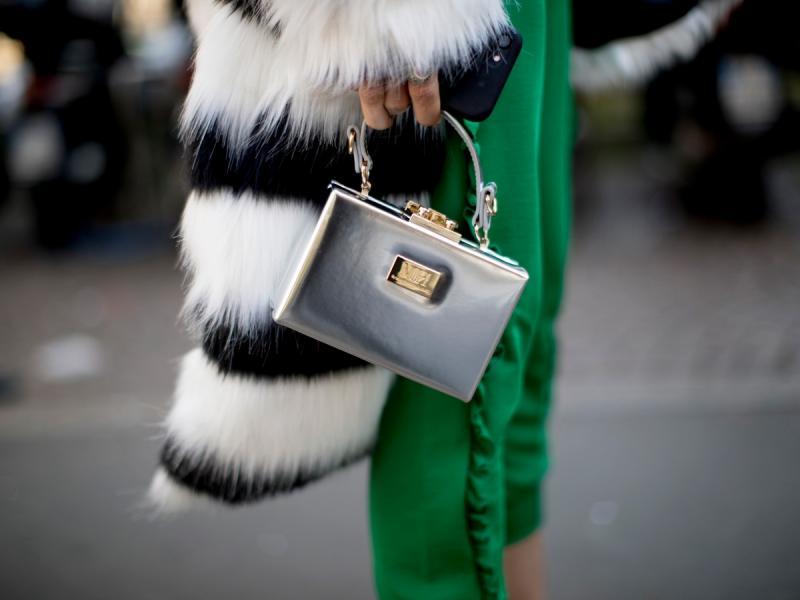5 modeli spodni, które powinna mieć każda kobieta. Wszystkie znajdziecie w popularnym sklepie internetowym!